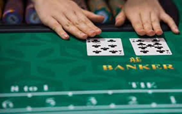 nba sports betting 온라인바카라 regulations