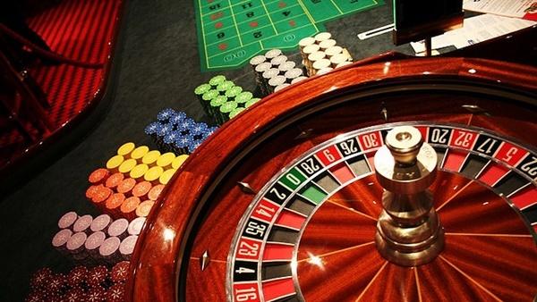 online casino bonuses 온라인카지노사이트 have a lot of advantages