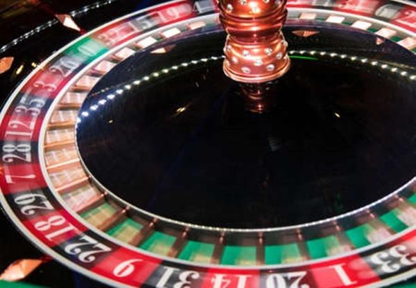 a tour of an online casino 카지노사이트 directory on the internet