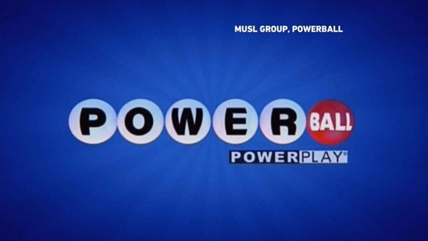 how to increase your 파워볼배팅방법 chances of winning the powerball